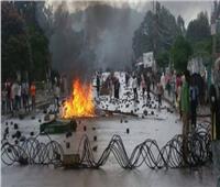 رئيس وزراء إثيوبيا: انفجار أديس أبابا نجم عن قنبلة