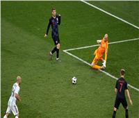 روسيا 2018| فيديو- أخطاء فادحة لحراس المرمى في كأس العالم