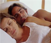 الربط بين علاج انقطاع النفس أثناء النوم وتحسن الحياة الجنسية