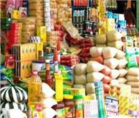 مدير شرطة التموين يلتقي كبار التجار لضبط أسعار السلع الغذائية
