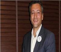يوسف رشدان: «مستقبل وطن» جاهز لانتخابات المحليات