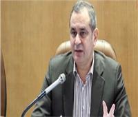 «الاقتصاد الموازي» طريق لحل أزمة مصر الاقتصادية وسد عجز الموازنة