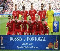 حصاد روسيا 2018| «الدب» يودع كأس العالم من ربع النهائي.. ومدربه مستمر