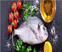 تعرفي علي فوائد السمك.. أبرزها الوقاية من أمراض القلب