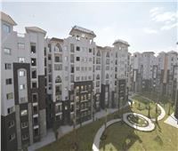 ننشر تفاصيل حجز 2048 وحدة سكنية بالعاصمة الإدارية الجديدة