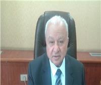 الجمعية المصرية للتأمين التعاوني: 254 مليون جنيه استثمارات جديدة