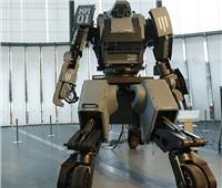 خبراء الذكاء الاصطناعي يتعهدون بوقف تطوير «الروبوتات القاتلة»| فيديو