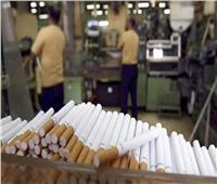 أول تعليق من «الشرقية للدخان» على إنتاج سجائر لمحدودي الدخل