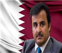 «دعم الإرهاب».. «بي بي سي» تفضح النظام القطري بالأدلة