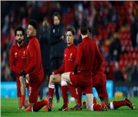 عاجل | نبأ يصدم جماهير ليفربول قبل بداية الموسم الجديد