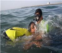 مصرع وإصابة 5 أشخاص من أسرة واحدة غرقا بمياه النيل في رشيد