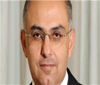 مجلس الوزراء: المنظومة الرقمية هدفها تحسين الوضع الإداري للدولة