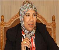 فيديو| سامية حسن: مد فترة سداد الضرائب العقارية حتى 15 أغسطس 2018