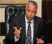رئيس بنك التعمير: موقع حجز العاصمة الإدارية يتحمل كثافة استقبال العملاء
