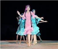 «فرقة رضا» تمثل مصر في مهرجان «جرش للثقافة والفنون» بالأردن