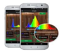 أسعار الطيف الترددي تؤثر سلبًا على المستخدمين بالدول النامية