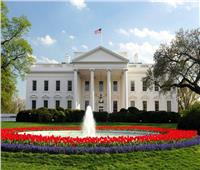 البيت الأبيض: ترامب طلب من مستشار الأمن القومي دعوة بوتين لواشنطن