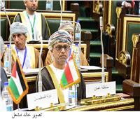 البرلمان الأردني: قانون القومية الإسرائيلي مخالف دولياً