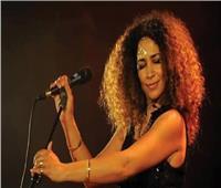حفلان لـ«غالية بن علي» في الإسكندرية ودمنهور في مهرجان الأوبرا