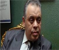 26 يوليو.. بدء التحقيق في بلاغ أشرف زكي ضد ماجدة خير الله