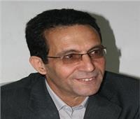 جمال الزهيري يكتب.. «الأفورة» والنباشين ..!!