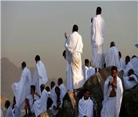 «الصحة»: وفاة ٢ من الحجاج المصريين بالسعودية وارتفاع الإجمالي لـ١١ حالة