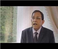 «التحويل ثنائي المسار».. جراحة جديدة لعلاج السمنة
