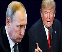«الرد بالمثل» سلاح روسيا في وجه أمريكا
