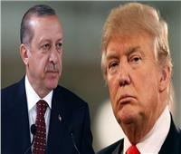 «بدائل أمريكا» .. رحلة تركيا نحو الشرق من أجل حلفاءٍ جدد
