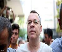 بعد وعيد أردوغان.. تركيا تسمح بزيارة أمريكية للقس المحتجز