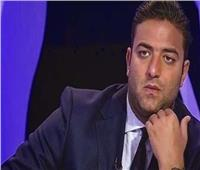 «ميدو» يعلن عن إقامة مباراة عالمية في مصر