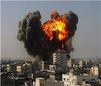 رويترز: انفجار في مدينة عدن اليمنية يستهدف موكب محافظ تعز