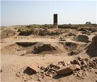 حكايات| «منديس» المقدسة.. أول قبلة حج إليها المصريون القدماء