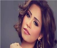 شيرين عبد الوهاب تستعد لاطلاق ألبومها الجديد بطرح أغنية «زمان»