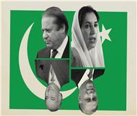 «بين قتيل ومعزول».. لعنة رئيس وزراء باكستان ممتدة لـ71 عاما