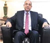حوار  سفير مصر بالأمم المتحدة: السيسي و 95 رئيس دولة يفتتحون الدورة 73