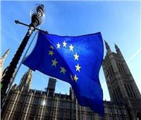 المحكمة الأوروبية لمراجعي الحسابات: دعم الاتحاد الأوروبي لأفريقيا ضعيف