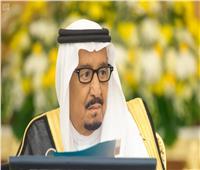 مجلس الوزراء السعودي يرحب باتفاق اريتريا وإثيوبيا