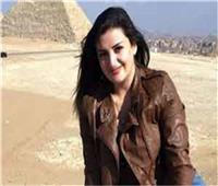 محامي «مني المذبوح» ينفي منع موكلته من زيارة مصر