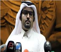 معارض قطري: نظام الحمدين يسعى لتغيير طبيعة البلاد السكانية
