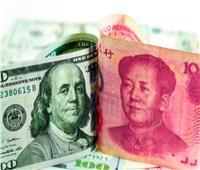 الصين ترد على أمريكا بفرض رسوم على واردات قيمتها 60 مليار دولار