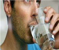 هل يفسد صيام عاشوراء لمن شرب ناسيًا؟