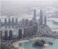 في رسالة مسربة.. من قطر للإسرائيليين: «مرحبا بكم في الدوحة»