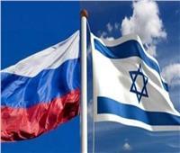 الجيش الإسرائيلي: قائد سلاح الجو سيطلع الروس على نتائج تحقيق حادث الطائرة
