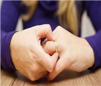 «وعاشروهن بالمعروف»: الطلاق ليس من الأمور التي يجب فيها طاعة الوالدين