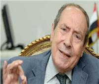 مسئول أممي :برنامج الإصلاح الاقتصادي في مصر ضرورة لابد منها
