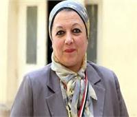 فيديو| «تعليم البرلمان»: ولي الأمر سيشعر بتغيير نظام التعليم بمصر