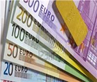 تعرف على سعر «اليورو» مقابل «الجنيه المصري» في البنوك