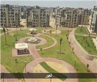 «مدبولي»: 264 وحدة جاهزة للتسليم بـ«دار مصر» في مدينة العبور