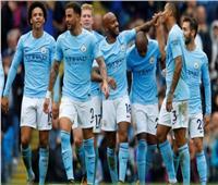 «مانشستر سيتى» يجدد عقد اجويرو